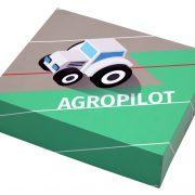 Agropilot-Nawigacja-polowa-opakowanie-3-1024