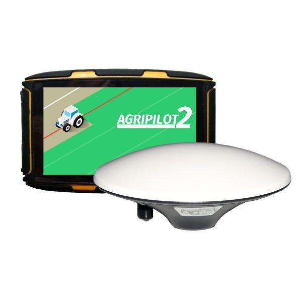 agropilot-2-skyview2000
