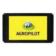 agropilot-pro-front