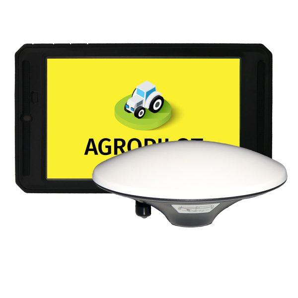 agropilot-pro-skyview2000