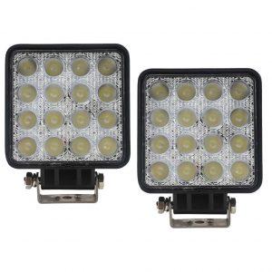 agrospot-boomlight-oswietlenie-led-opryskiwacza-1